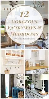 Entryway Ideas by 218 Best Entryway U0026 Mudroom Ideas Welcoming U0026 Organized Images