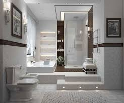 basement bathroom ideas basement bathroom remodel contemporary design basement bathroom