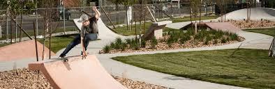 skatepark designers u0026 builders u2013 spohn ranch