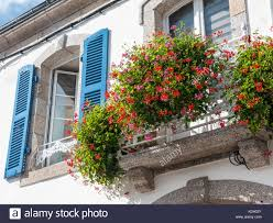 typically french stock photos u0026 typically french stock images alamy