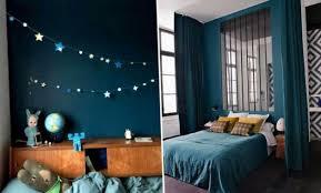 chambre bleu turquoise et taupe design chambre bleu canard 28 creteil chambre bleu canard et