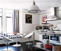 Modern Curtains For Kitchen by Trendy Kitchen Curtains White Solid Painting Door Kitchen Cabinet