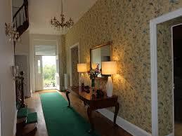 chambre d hote l isle jourdain chambres d hôtes la maison ribotteau chambres d hôtes l isle jourdain