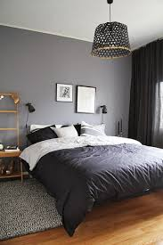 amenager sa chambre aménager sa chambre pour bien dormir dormir chambres et parental