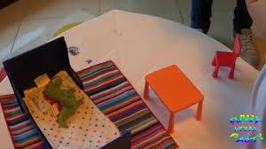 Ikea Cuccia Cane by Ikea Camera Da Letto Per Bambole