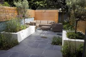 Garden Paving Ideas Uk Collection Contemporary Garden Design Ideas Uk Photos Home