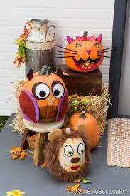378 best halloween decor u0026 crafts images on pinterest decor