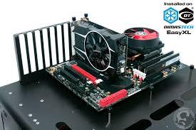 sapphire r7 250x vapor x graphics card review hardwareheaven
