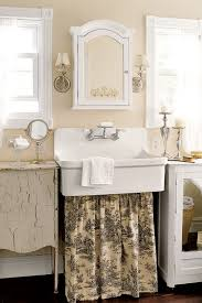 French Country Bathroom Accessories by 30 Best Farmhouse Style Ideas Rustic Home Decor