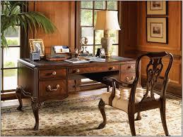 Rustic Wooden Bed Frame Rustic Wood Bed Frames Beds Home Design Ideas Gaboxpg69v9182