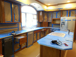 Change Color Of Kitchen Cabinets Home Decoration Ideas - Kitchen cabinets color change