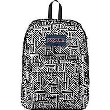 Tas Jansport Replika jansport backpacks free shipping ebags