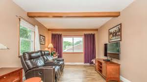 Living Room Sets Des Moines Ia 409 Bell Ave Des Moines Ia 50315 Youtube