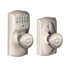 home depot door knobs interior keyed entry door knobs door knobs hardware the home depot