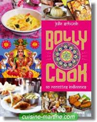 livre cuisine indienne la cuisine indienne du nord au sud de l inde