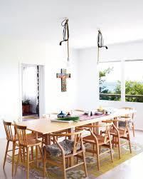 scandinavian style dining room zamp co
