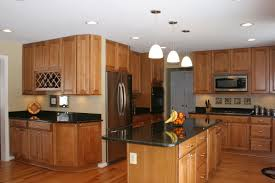 average cost of kitchen cabinets how much do new kitchen cabinets