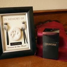 dog cremation compassionate pet cremation 48 photos 62 reviews pet