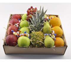 fruit delivery gifts gourmet gifts delivery cincinnati oh jones the florist