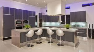 Kitchen Styles And Designs by Kitchen Decorating Ideas And Designs U2013 Page 11 U2013 Kitchen