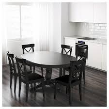 Dining Room Sets Under 200 Kitchen Table Sparkles Kitchen Table Las Vegas Kitchen