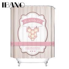 online get cheap baby shower curtain aliexpress com alibaba group