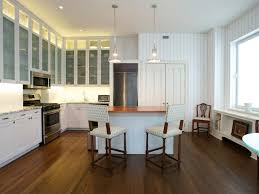 kitchen floor design tips for cleaning tile wood and vinyl floors diy