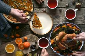 6 tips for hosting thanksgiving dinner eagle home mortgage the