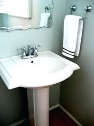 sink racks kitchen accessories bathroom sink rack medium size of bathroom sink rack kitchen