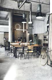 decorations industrial home office decorating ideas home house