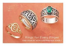 avery wedding bands avery jewelry 900 memorial city way houston tx 77024 yp