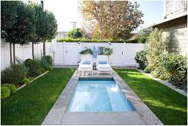 Backyard Plus Backyards Splendid Backyard House Ideas Backyard House Ideas