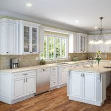 kitchen cabinets direct unusual inspiration ideas 28 from factory