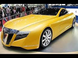 most expensive car most expensive cars in the