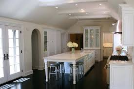 kitchen islands that seat 6 breathtaking kitchen islands you can sit at gallery best ideas