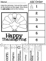 169 best thanksgiving school images on thanksgiving
