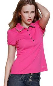 plus size blouses and tops cheap pink plus size shirts find pink plus size shirts deals on