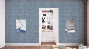 buy scion 110483 khadi wallpaper wabi sabi fashion interiors