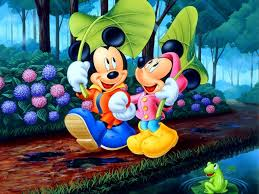 disney thanksgiving backgrounds free easter backgrounds wallpapers collection best wallpapers