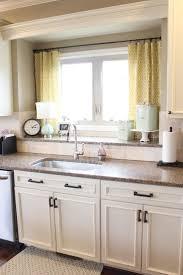 kitchen window designs home design