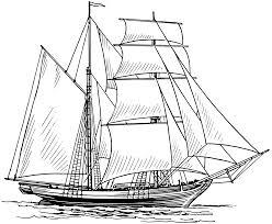 hermaphrodite brig rm com marshall shaker tiny ship maker