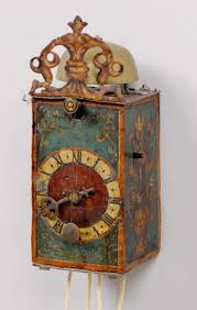 694 best bell and clock images on pinterest grandfather clocks