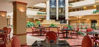 hotels in columbia sc embassy suites columbia