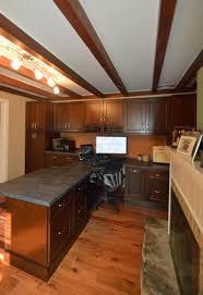 Fabuwood Cabinetry Affordable Luxury U2014 Open Door Building Solutions