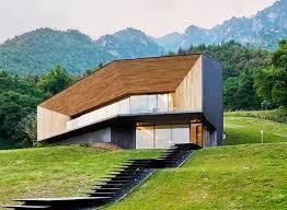 alpine house design australia house interior