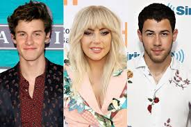 american music awards 2017 everything you need to know people com