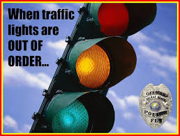 Traffic Light Order Hurricane Irma Why Aren U0027t Cops At Delray Intersections Without Lights
