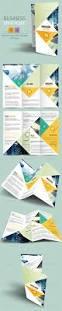 59 best conference brochure images on pinterest brochures print
