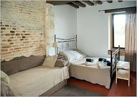 chambre d hotes ile d yeu chambre d hotes de charme ile d yeu best of charmant chambres d