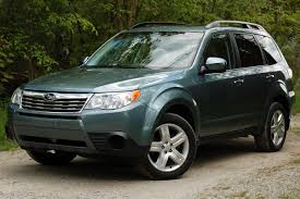 green subaru view of subaru forester 2 5 photos video features and tuning of